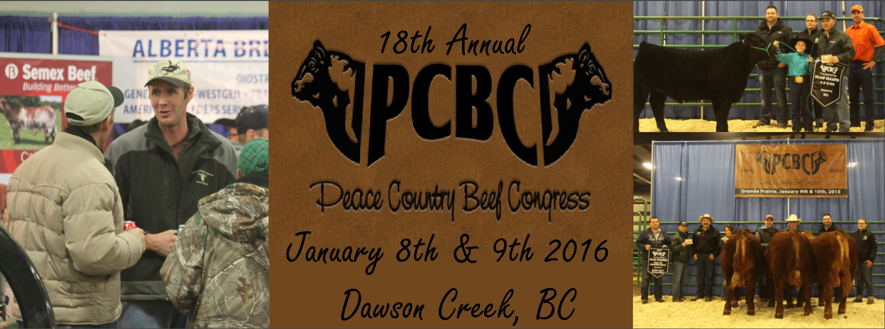 PCBC Cover Photo 2