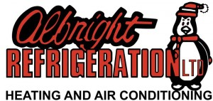 Albright_logo_final_Color_ADJ_Nov_2_JPG