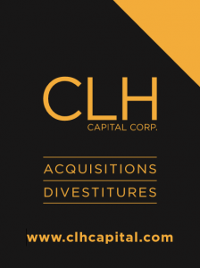 clh-capital-corp-logo