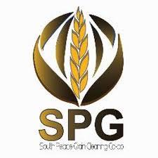 SP Grain