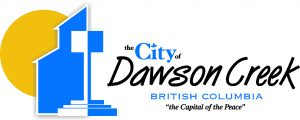 city-of-dawson-creek