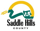 saddle-hills-county-logo-small