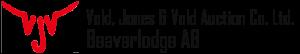 slogan-beaverlodge