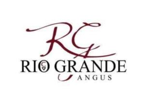 Rio Grande Angus